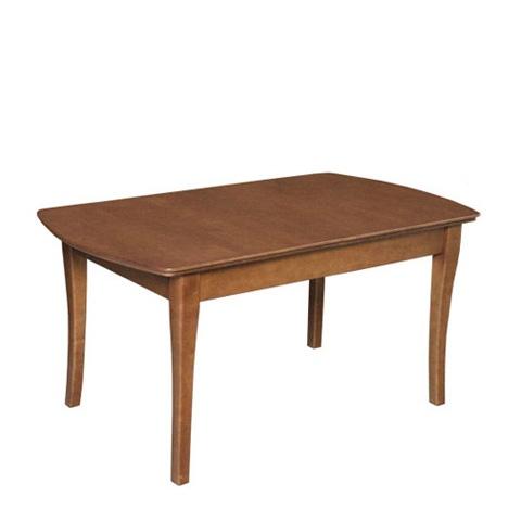 Stół NT 44
