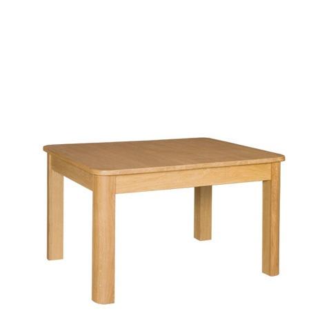 Stół NT 55