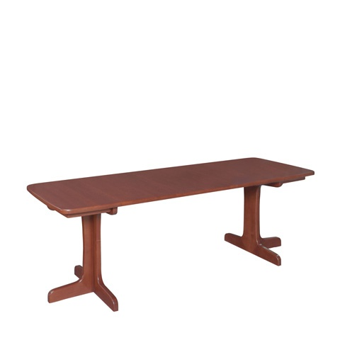 Stół NT 19a