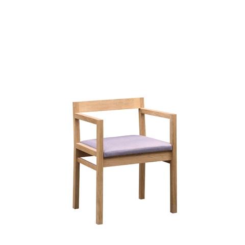Krzesło BC 21f/1