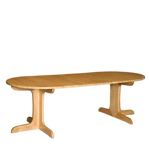 Stół NT 45a