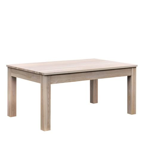 Stół NT 13