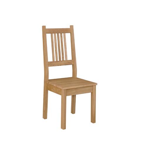 Krzesło BC 1