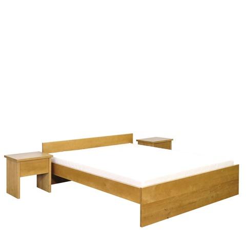 Łóżko NT 147
