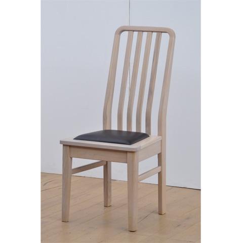 Krzesło BL 1lr