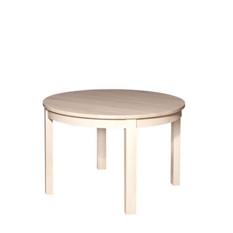 Stół NT 43