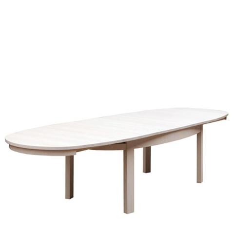 Stół NT 66a