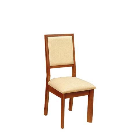 Krzesło BF 1