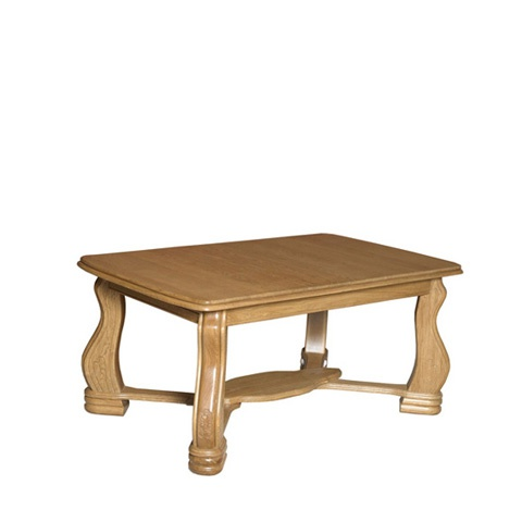 Stół BS 7