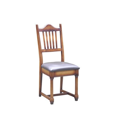 Krzesło NT 83