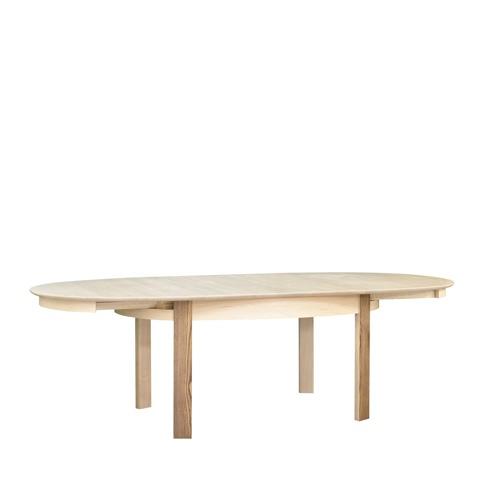 Stół NT 51a