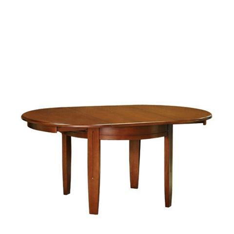 Stół NT 9a