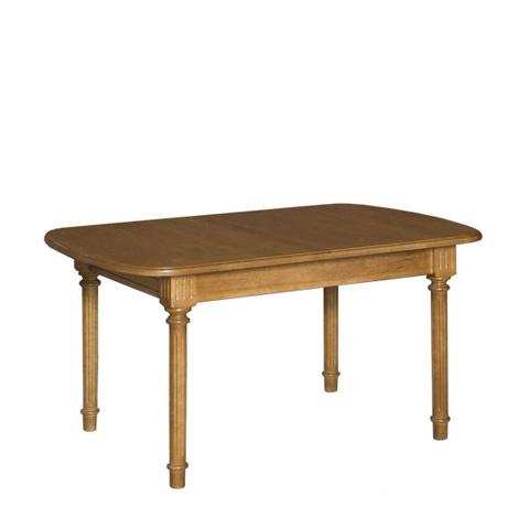 Stół NT 56