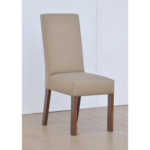 Krzesło BW 1p