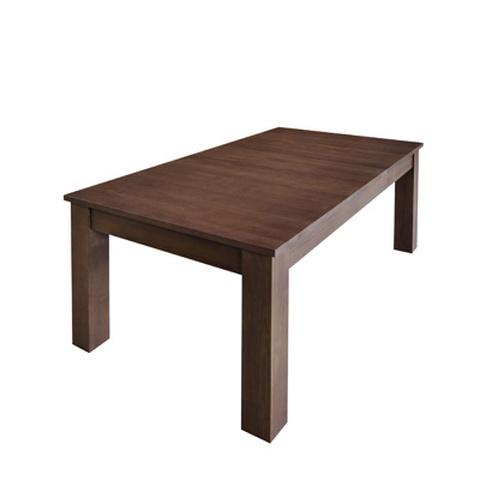 Stół NT 58