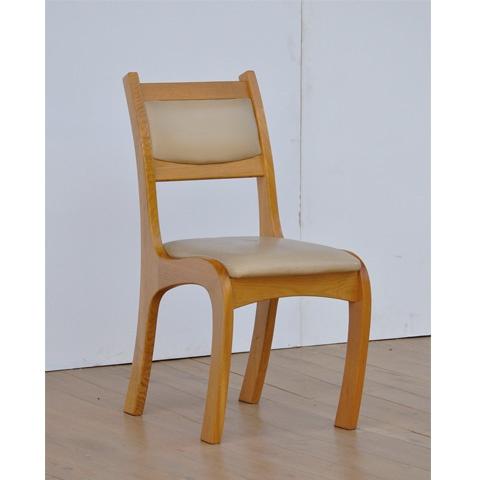 Krzesło BB 1kt