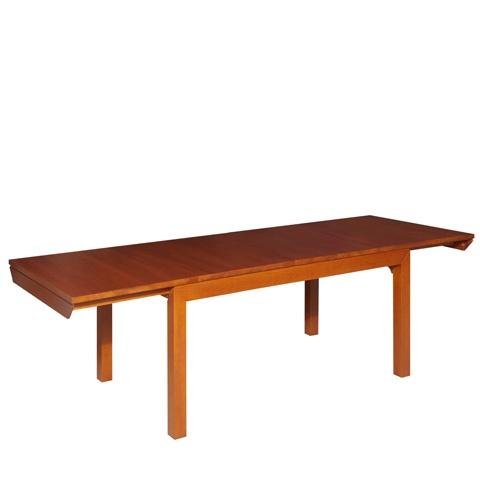 Stół BM 9d
