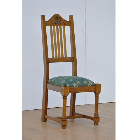 Krzesło KT 1