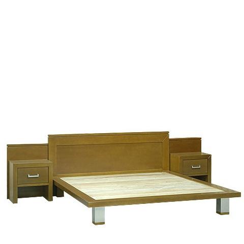 Łóżko NT 3