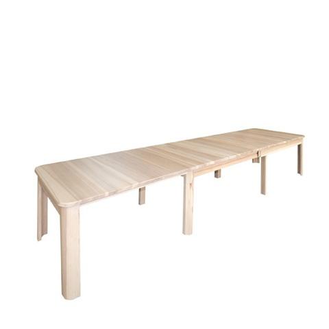 Stół NT 55b Rdsp