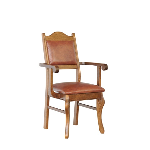 Krzesło BS 3