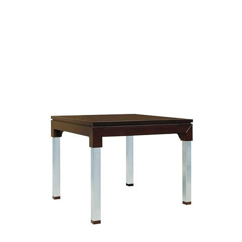 Stół BM 8