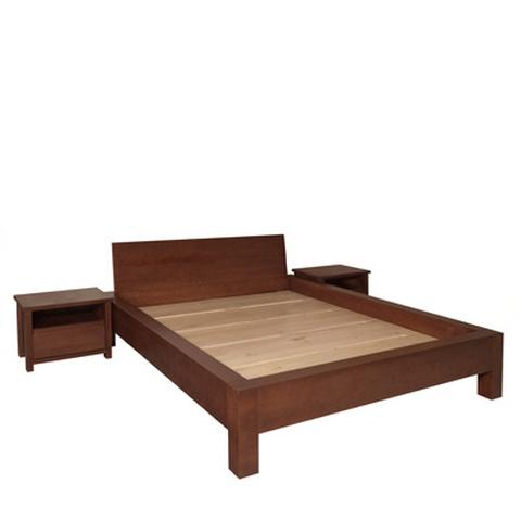 Łóżko NT 40