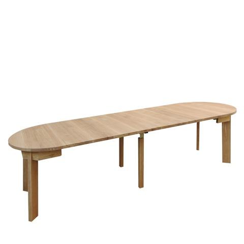 Stół NT 36a