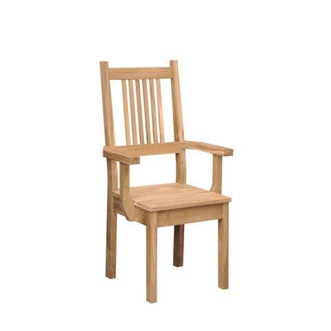 Krzesło BC 1f