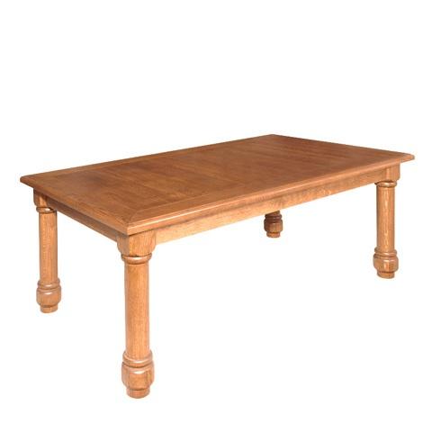 Stół NT 159