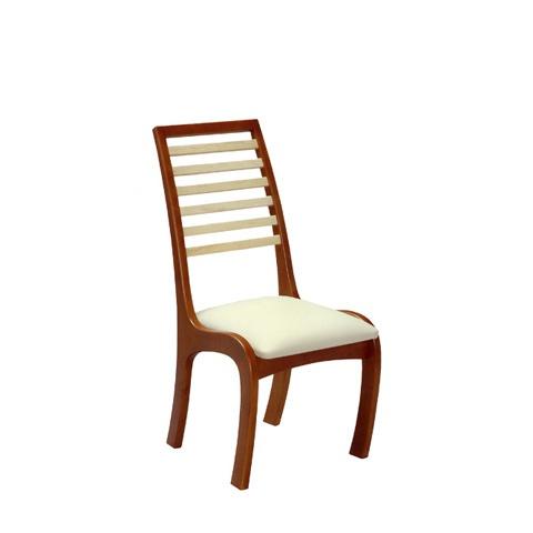 Krzesło NT 38