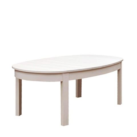 Stół NT 66
