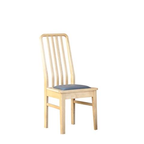 Krzesło BL 1Ir