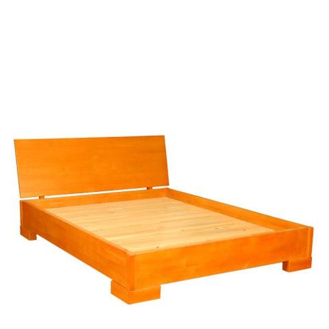 Łóżko NT 5