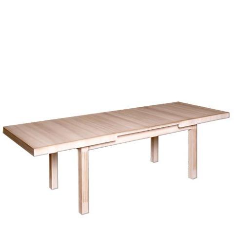 Stół NT 81a