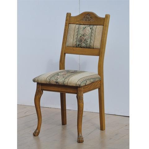 Krzesło nietypowe 2