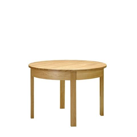 Stół NT 35