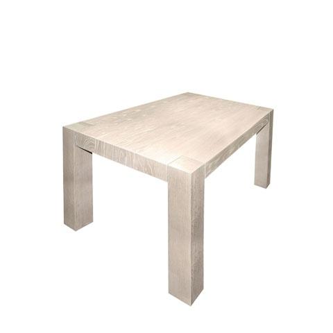 Stół BI 14