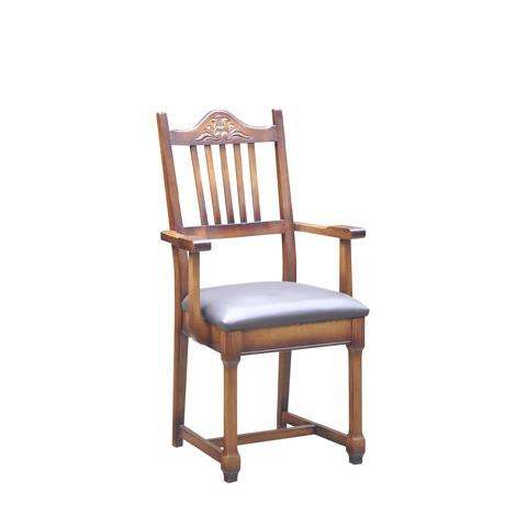 Krzesło NT 83f