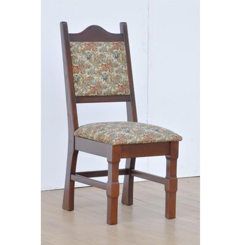 Krzesło nietypowe 4