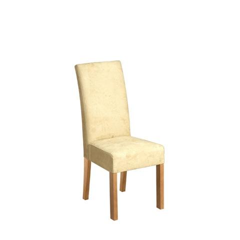 Krzesło BW 1