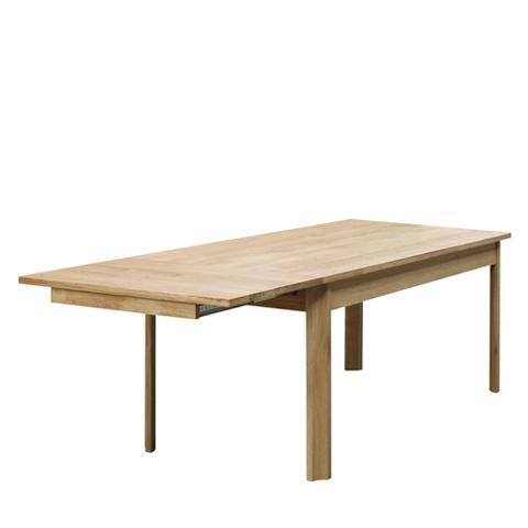 Stół NT 14a