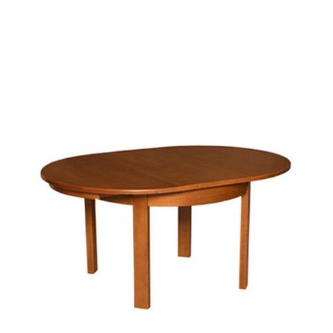Stół NT 103a