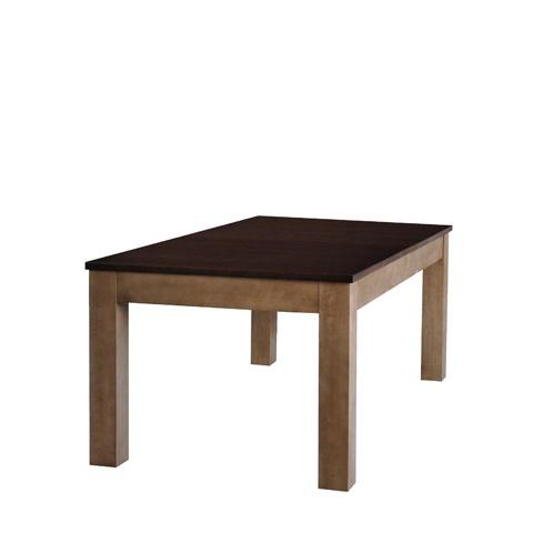 Stół NT 101 Nsw-2