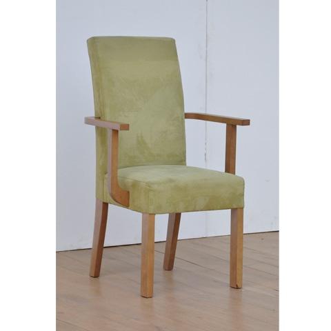 Krzesło BW 2