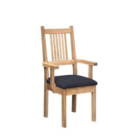 Krzesło BC 2f