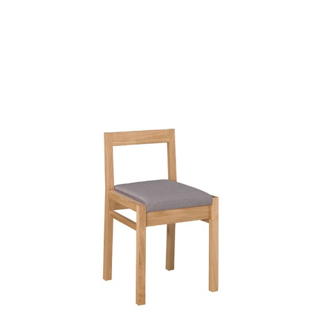 Krzesło BC 21/1