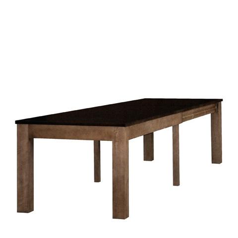 Stół NT 101 Rjsp-2