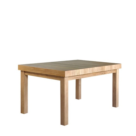 Stół NT 42