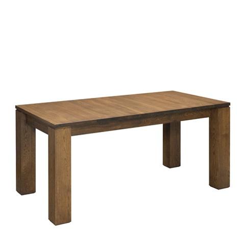 Stół NT 47